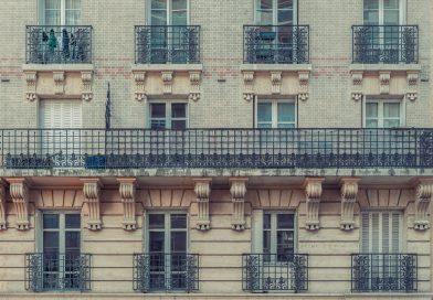 Investir dans l'immobilier : la valeur-refuge