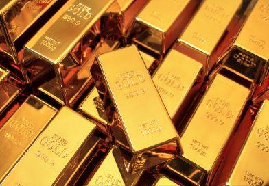 Or, argent, palladium, platine…l'aubaine des métaux précieux