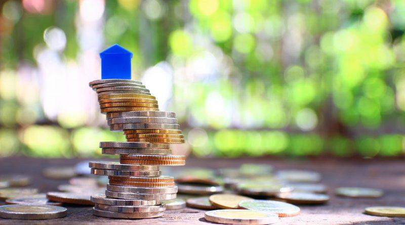 Produits bancaires : du livret A à l'assurance vie