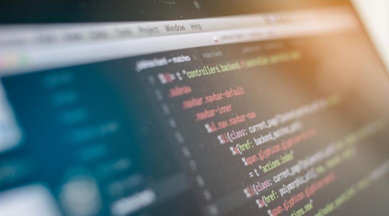 Investir sur Internet : profiter des opportunités du web