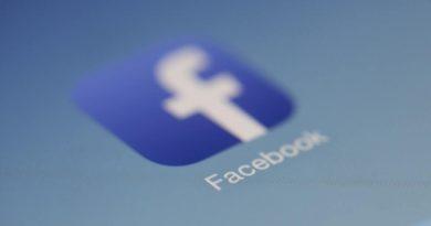 facebook-bourse