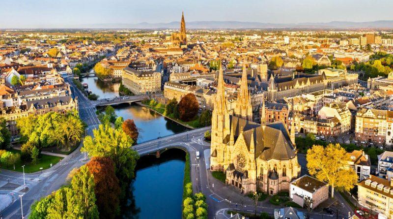 La loi Monuments Historiques pour investir dans le patrimoine français en 2019